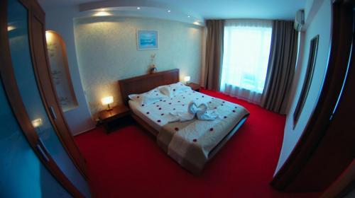dormitor-apartament compressed