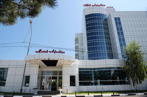hotel-afrodita-033 compressed